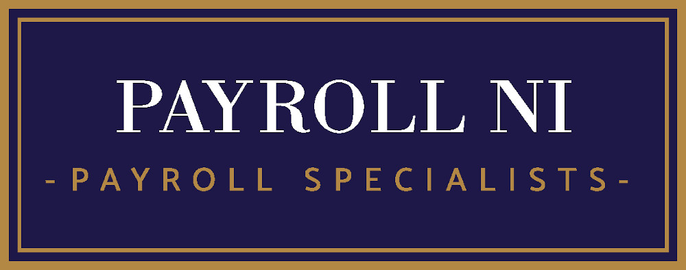 Payroll NI